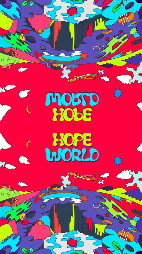 bts wallpaper jhope junghoseok hope world bts en