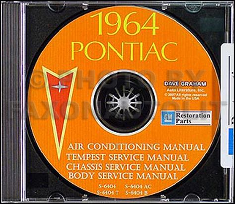 service manual auto air conditioning service 2000 pontiac sunfire regenerative braking 2000 1964 pontiac cd repair shop manual with body air conditioning manuals