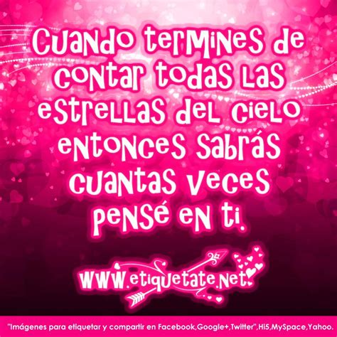 imagenes hermosas con frases lindas frases bonitas de amor fotos bonitas imagenes bonitas