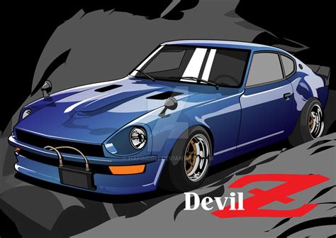 devil z wallpaper devil z wallpaper wallpaper sportstle