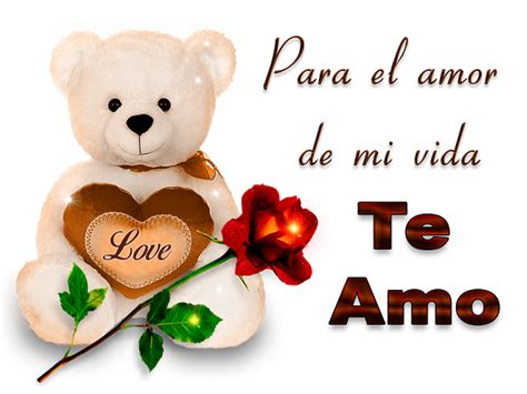 imagenes de amor para javier related keywords suggestions for hermosas imagenes de amor
