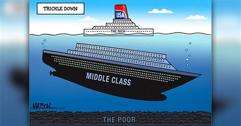 the crisis of the middle class constitution why income inequality threatens our republic books the crisis of the middle class constitution the zero