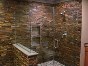 ledger panels bill ray tile beautiful ornamental designs with more transitional background each