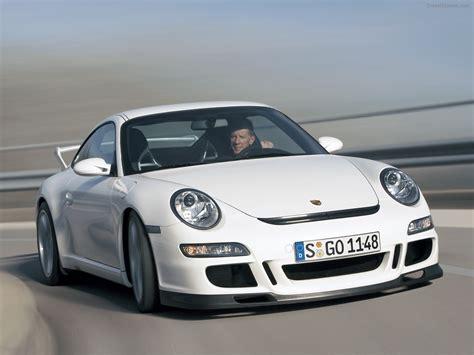 Porsche 997 Gt3 porsche 997 gt3 car pictures 030 of 88 diesel