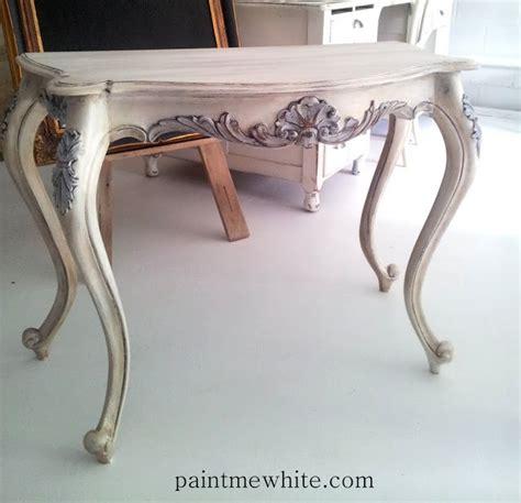 chalk paint gold coast lilyfield painted furniture inspiration