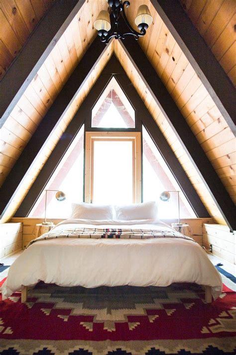 upstairs bedroom ideas 25 best ideas about upstairs bedroom on pinterest attic bedroom designs loft floor