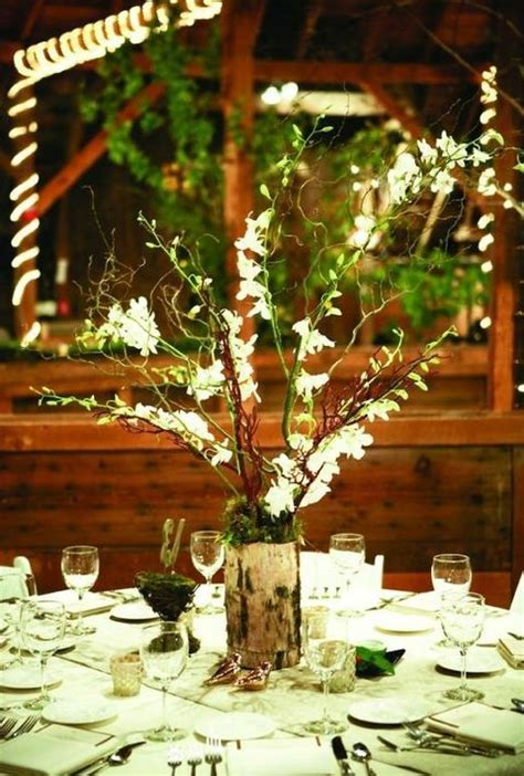 enchanted forest wedding ideas create the 65 enchanted forest wedding ideas happywedd