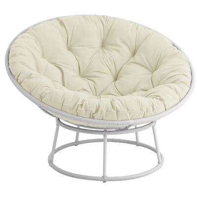 Pier 1 Papasan Chair by Outdoor White Papasan Chair Pier 1 Imports