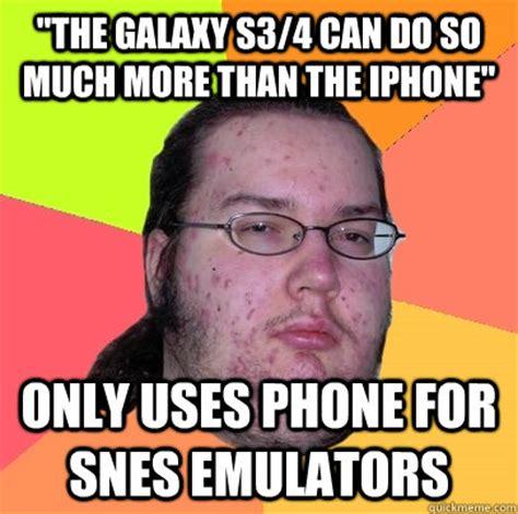 Galaxy Phone Meme - memes galaxy s3 image memes at relatably com
