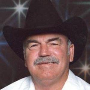 hutson obituary fort worth laurel land