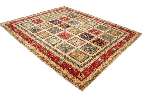 teppiche 300x250 arijana bakhtiari pakistanischer teppich 300x250 id5128