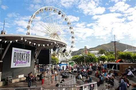 boat show cape town 2018 the best festivals in cape town 2018 the inside guide