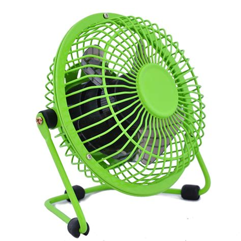 Kipas Angin Usb 5 Inchi jual kipas angin usb 5 inch usb mini fan portable di lapak nsm store nsm123