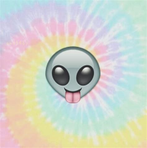 wallpaper emoji alien 31 best emoji images on pinterest emojis emoji