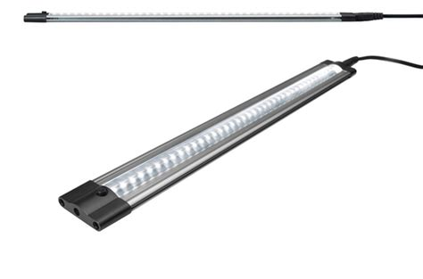 knightsbridge led lights ultra thin linear linkable