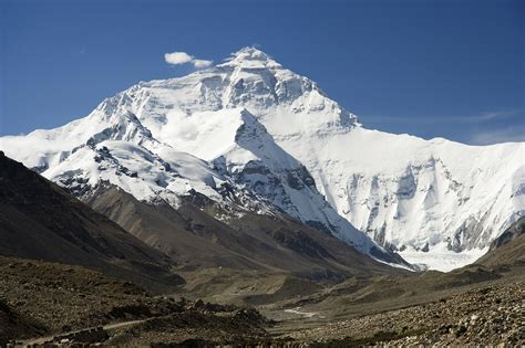 World Of Wonders Home Decor by Mount Everest