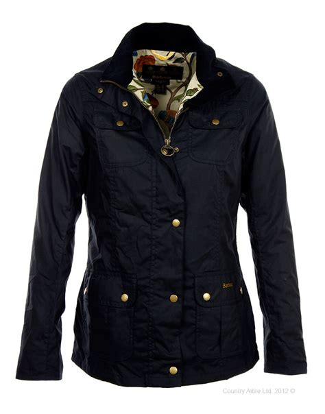 Jaket Inficlo Sdd 824 1 barbour morris utility lightweight jacket navy lwx0267ny51 country attire