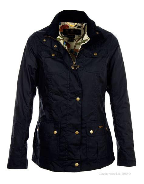 Jaket Parasut Jaket Parka Jaket Anime E 9 barbour morris utility lightweight jacket navy lwx0267ny51 country attire