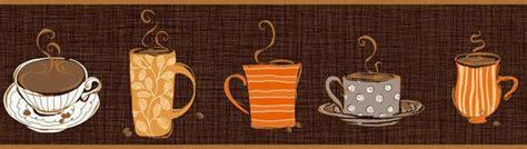 coffee shop wallpaper borders coffee shop interior design wallpapers google search