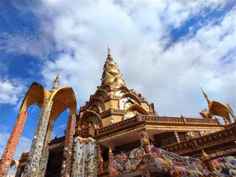 top  underrated places  thailand  visit