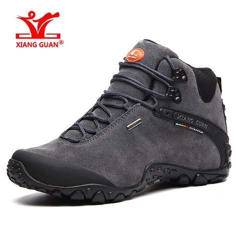 Comfortable Hiking Boots by Buy Wholesale Comfortable Hiking Boots From China
