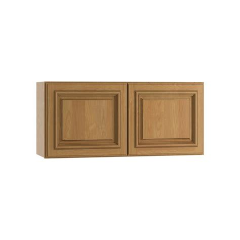 home decorators collection kitchen cabinets home decorators collection clevedon assembled 36x18x12 in