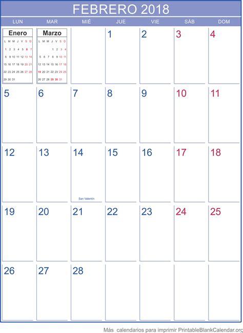 tolkien calendar 2018 buecher de calendario junio 2018 para imprimir military bralicious co