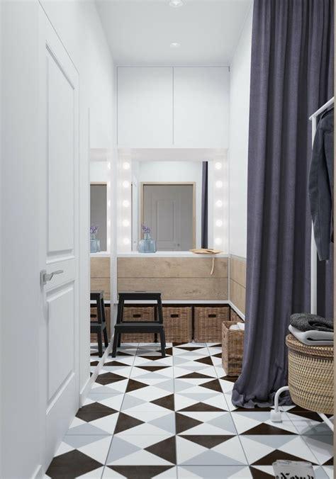 Kleiner Flur Einrichten Ideen by Kleine Wohnung Einrichten Clevere Einrichtungstipps