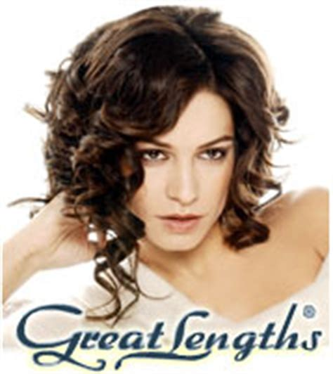 great lengths hair extensions dallas platinum seamless hair extensions certified dallas salon