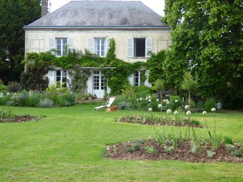 my country home may in the garden parterres and other delights my