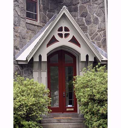 start  stone choosing exterior colors   house