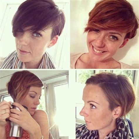 13 cool pixie hairstyles pixie cut 2015 shaggy pixie cut www pixshark com images galleries