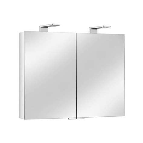 spiegelschrank prima alu spiegelschrank royal universe bestseller shop f 252 r m 246 bel