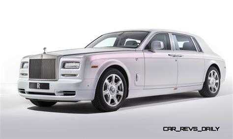 phantom car 2015 2015 rolls royce phantom serenity