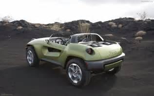 Jeep Renegade Convertible Jeep Renegade Concept Pictures Widescreen Car