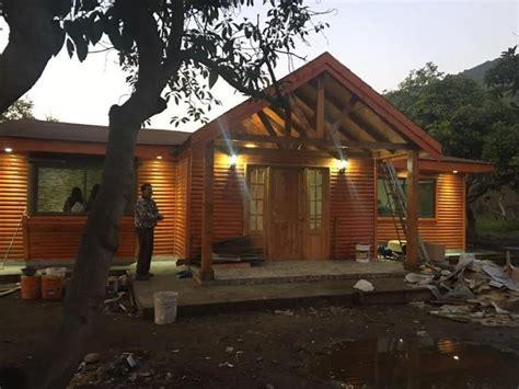 empresas casas prefabricadas empresa chile artes casas prefabricadas cav64464