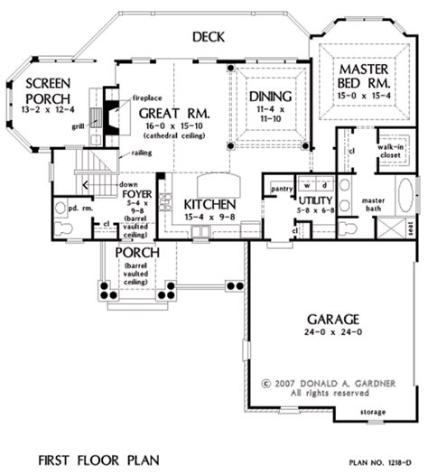 david gardner house plans gardner house plans with photos beautiful gardner house plans with photos with