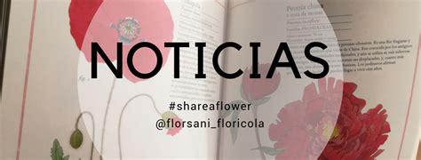 inventario ilustrado de flores inventario ilustrado de flores natural y did 225 ctica florsani