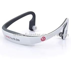 Bluetooth Bt B188 Headset Stereo Beats By Dr Dre 1 China Wholesale Beats By Dr Dre Hd505 Sport Wireless