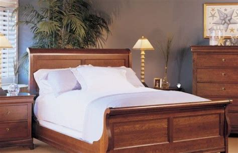 discontinued thomasville bedroom furniture rooms