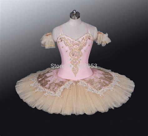 Ep Rahayu Tutu Dress free shiping ballet pink tutu skirts professional ballet tutu ballerina dresses 12