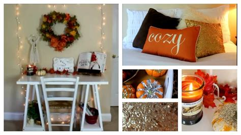 inexpensive ways to decorate your home cheap ways to decorate your home for fall