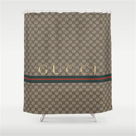 gucci bathroom set 28 images gucci bathroom set sale