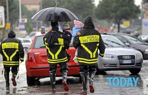 allerta meteo pavia allerta meteo lombardia criticit 224 gialla per rischio