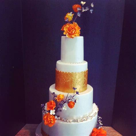 Wedding Anniversary Ideas San Francisco by San Francisco Wedding Cakes Idea In 2017 Wedding
