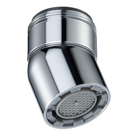 neoperl m24 eco swivel tap aerator 7 litres per min