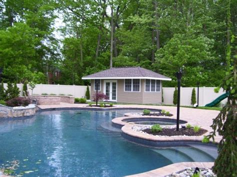 cool houses with pools cool houses with pools cool pool house designs pool