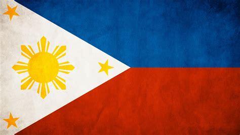 17 philippine flag designs 16 philippine flag wallpaper hd wallpapersafari