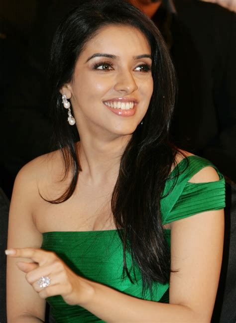 17 best images about hindi actress on pinterest 17 best images about asin thottumkal on pinterest