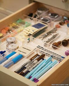 Organizing A Desk Without Drawers 1000 Ideas About Desk Drawer Organizers On Pinterest Office Supplies Storage Boxes And Desk